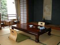 日本三美人の湯を満喫♪基本プラン