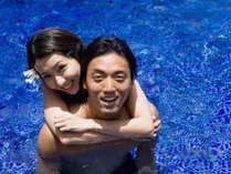 【じゃらん限定♪7月がお得】30日前早期予約でお得に夏休み☆貸切風呂無料でカップル・ファミリーに人気♪
