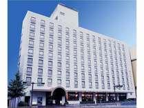 京都 新阪急ホテル◆じゃらんnet