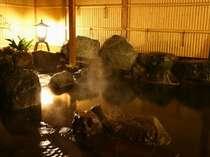 上田屋旅館 老神温泉の旅館