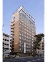 東横イン湘南茅ヶ崎駅北口 (神奈川県)