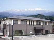 OYADO 夢の屋◆じゃらんnet