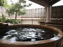 温泉でリラックス【5泊以上】長期滞在プラン★素泊り★長期の温泉療養やビジネス出張におススメです♪