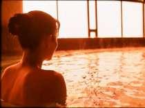 【彼女に感謝★女性半額】恋する2人のカップルプラン☆彼女に色浴衣貸出無料&美肌効果の温泉と◎クエ料理