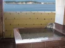 白浜・南部・田辺の格安ホテル 湯崎館