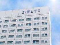 JR船橋駅南口もしくは京成線船橋駅東口より徒歩約10分。TDRや幕張メッセにもアクセス良好☆