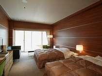 湯原・蒜山高原の格安ホテル 真庭リバーサイドホテル