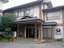 利根川旅館◆じゃらんnet