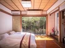 京都でお月見しよう!初秋の京都平日限定25%OFF連泊プラン