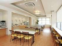 鈴鹿・亀山の格安ホテル ホテルエコノ亀山
