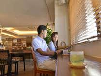 【カップル限定】恋するふたりの沖縄ステイ♪無料アップグレード&2大特典付き【朝食付】