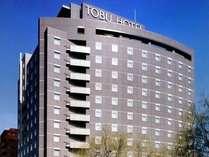 画像:札幌東武ホテル
