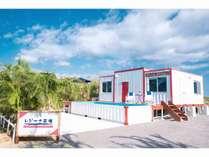専用プール・プライベートビーチ・BBQなど様々なアクティビティをお楽しみいただけます。