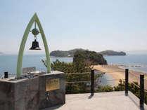 ≪素泊まり≫土庄港から徒歩3分!小豆島観光の拠点に便利な立地