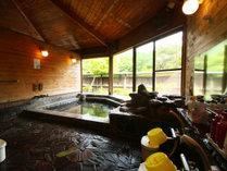【お料理ひかえめ】旬の里山料理をじっくり楽しむ♪わたらせ渓谷の初夏の旅!