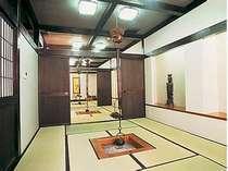 白川郷・飛騨古川・荘川・清見の格安ホテル 飛騨ともえホテル
