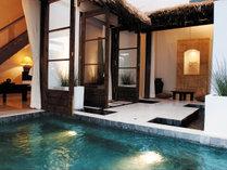 リゾートホテル コルテラルゴ伊豆高原