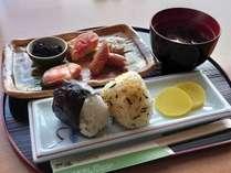 ◆【週末スペシャル】週末限定の特別料金でお得!100円で朝食付に!《朝食付》