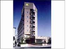 スマイルホテル 塩釜◆じゃらんnet