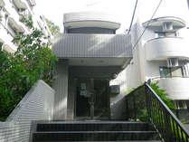 熱海ビッグサークル ペット館