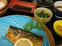 海を眺めて過ごす♪(オーシャンビュー客室) ◆朝食付プラン◆遅めのチェックインも安心