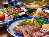 【厳選黒毛和牛】黒毛和牛をステーキでお楽しいただけます