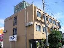 ビジネスホテル大黒◆じゃらんnet