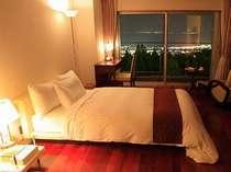 指宿の格安ホテル メディポリス指宿 天珠の館