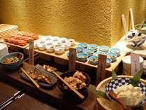 【じゃらん限定タイムセール朝食付★ポイント10%】銀座・東京駅徒歩圏内◆朝食は食べ放題!和食バイキング