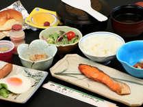 【朝食付】夕食は自由に!!下部温泉を満喫プラン♪