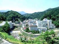 向滝旅館◆じゃらんnet