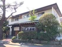 民宿いなほ (静岡県)