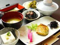朝食付きプラン【遅着20時までOK!天草へGo!】