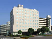 ホテルマークワンアビコ (千葉県)