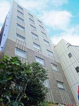 東京駅・秋葉原駅まで13分!新小岩駅から徒歩1分の好立地。都心へのアクセス良好!