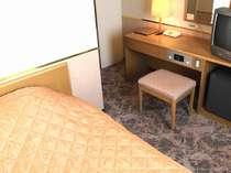 札幌・北大・丘珠の格安ホテルホテルユキタ