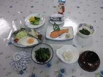 朝食付き・3名~14名様対応 和室12畳+10畳(6名様以上で+10畳)