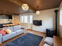 Iroha Ichi Lounge