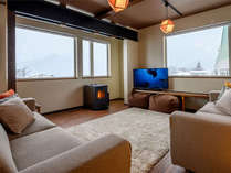 Iroha NI lounge