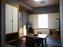 元町・メリケンパークの格安ホテル 神戸ポートタワーホテル アネックス