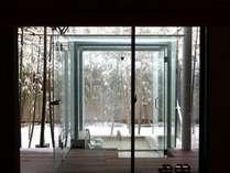 竹林-風呂2