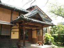山田 別荘◆じゃらんnet