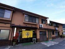 群鶴亭 (兵庫県)