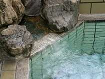 「尾瀬温泉 戸倉の湯」