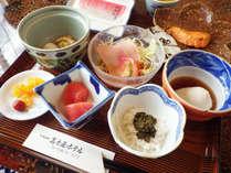 【朝食付】最終チェックイン20:00までOK♪夕食なしプラン