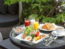 【4泊以上】【朝食付】出張にも観光にも連泊プランがお得!朝食バイキングが自慢