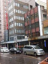 スーパー プライス ホテル インパクト 2002 (新潟県)