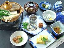 おいしいがいっぱい湯浅旅をを自己流に~一泊朝食付き♪