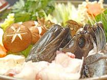 クエ(イメージ),和歌山県,割烹旅館 美よし荘