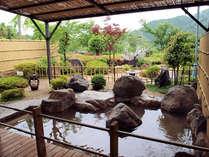【4月27日28日限定 直前割】 その日の疲れはその日のうちに、天然温泉宿でゆったりくつろぐ 【1泊朝食】